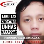 IMG-20190710-WA0007